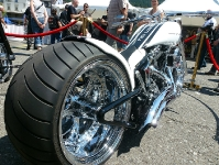 07.07.2012 - Swiss Harley Days
