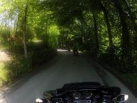 09.-10.06.2012 - Swiss 500 Miles
