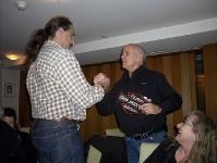 14.01.2012 - 7. Generalversammlung