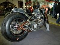 16.02.2012 - Swiss-Moto