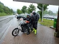 01-02.06.2013 - Swiss 500 Miles