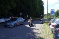 10.-11.06.17 - Swiss500 Miles