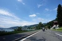 17.-20.08.2017 - Alpentour