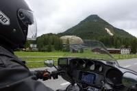 03-05.07.2020 - Ticino
